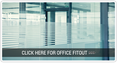 office-fitout-graphic