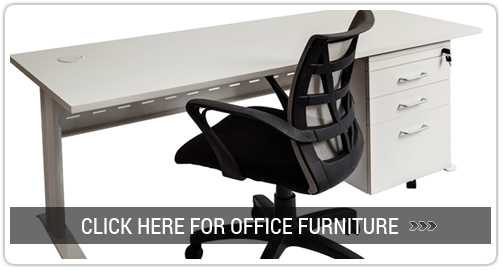office-furniture-graphic