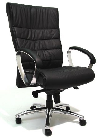 Executive office chairs brisbane office chair furniture for Affordable furniture brisbane