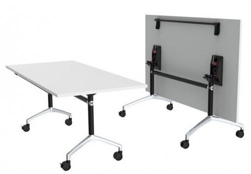 Candia Flip Top Table Image 2