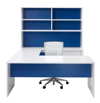 Carletti Office Furniture