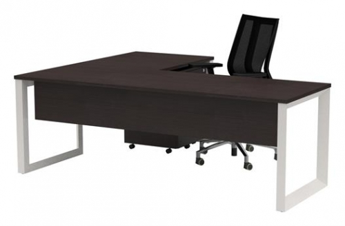 Circulate Executive Desk