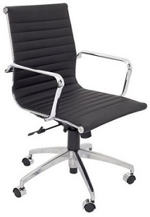 Fast Office Chairs
