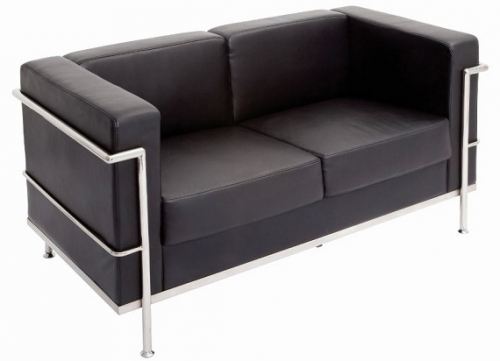 Favero 2 Seater Lounge