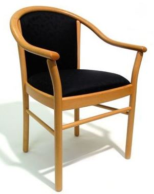 Lorena Arm Chair