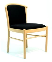 Lorena Side Chair