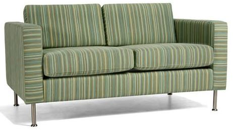 Martelli 2 Seater Lounge