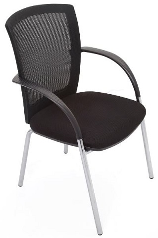 Rossini Visitor Chair