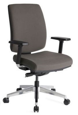 Affordable Executive Office Chair Brisbane Amp Gold Coast Ikcon