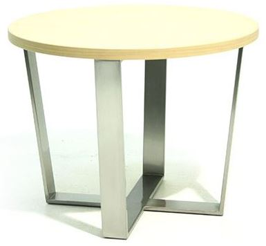 Vee Coffee Table