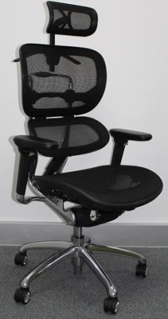 Cheap office chairs brisbane office chair furniture for Affordable furniture brisbane
