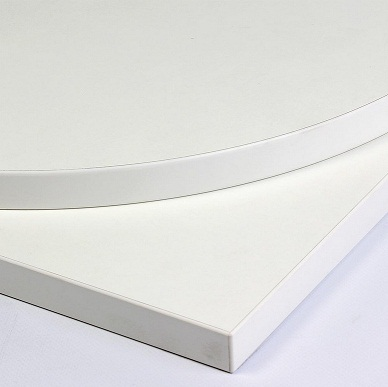 Melamine Table Tops Image 1