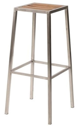 Messina Stool