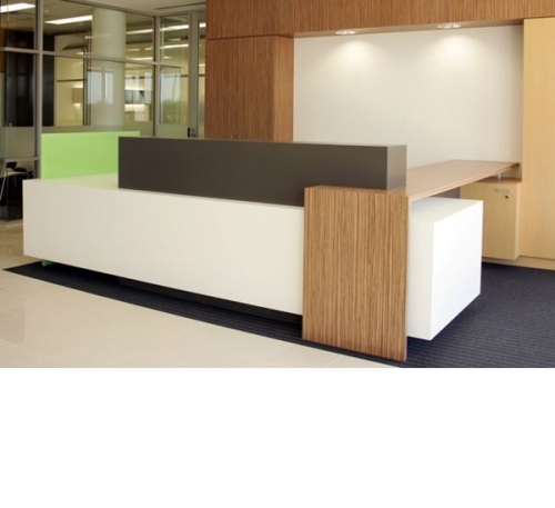 Designer Corporate Office Furniture In Gold Coast And