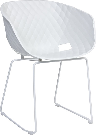 ... Outdoor Tub Chair. ; 