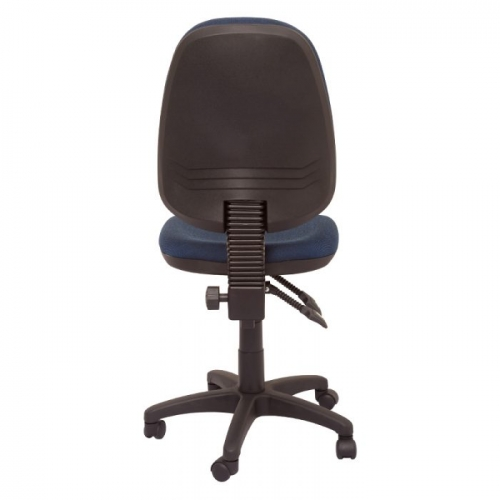 AFRDI ergonomic chair