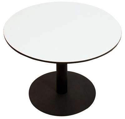 ... Compact Laminate Table Tops. ; 