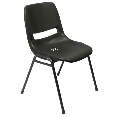 Aileen Chair, Black