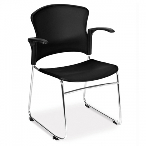 M1 Chair with Arms