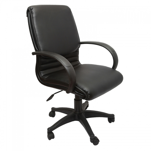 Dalton Medium Back Chair