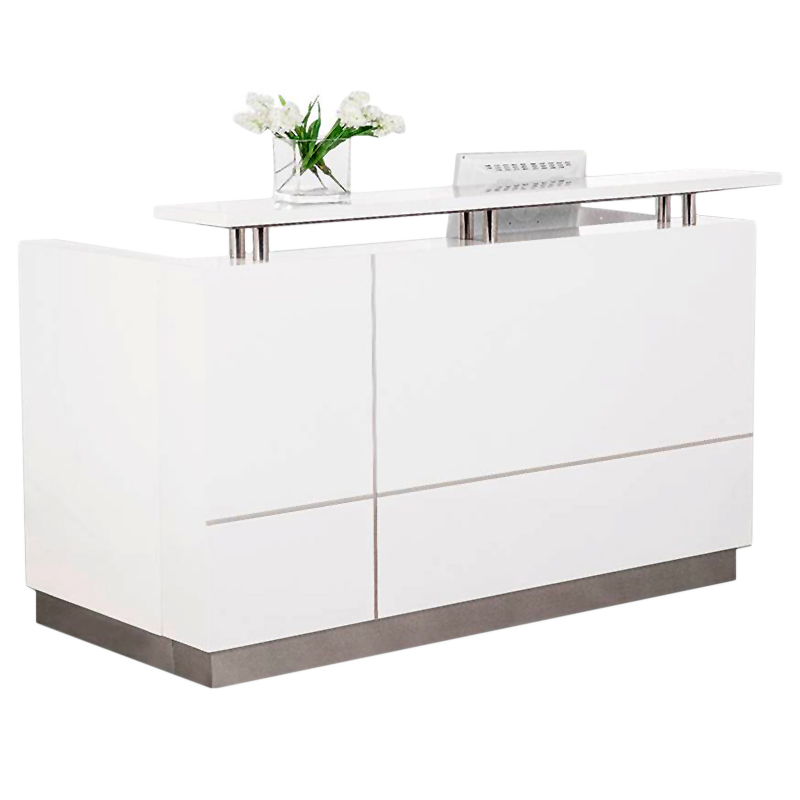 Home Fast Furniture Fast Office Furniture Urban Reception Counter Desk