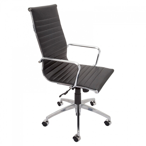 Vinci High Back Chair