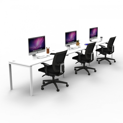 Modern Custom Office Furniture In Australia Ikcon