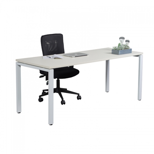 Effect Profile Desk System
