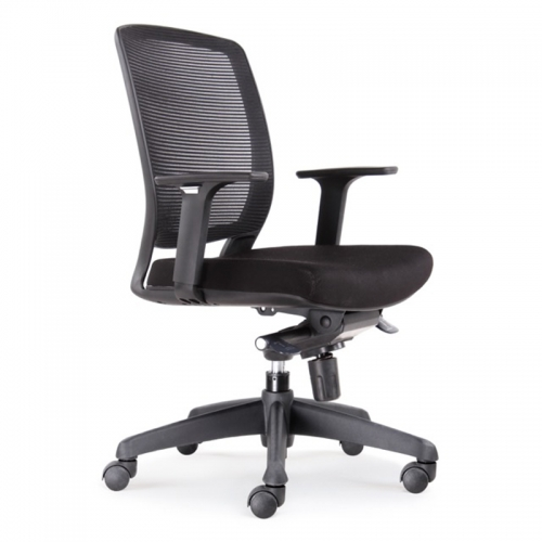 Excel Chair