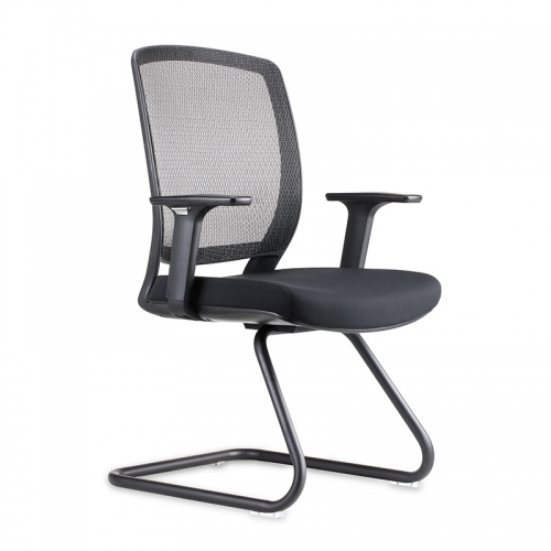 Excel Visitor Chair