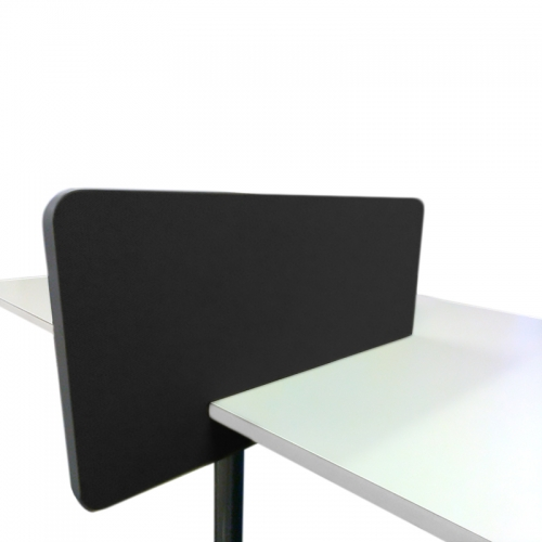 Side-on-Screen-Divider