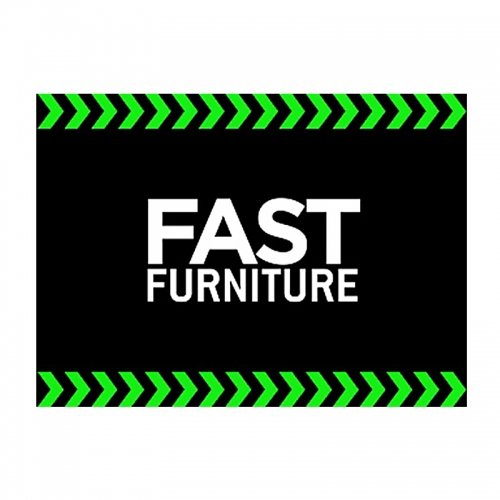 Fast Furniture