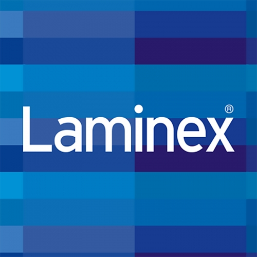 Laminex Colours