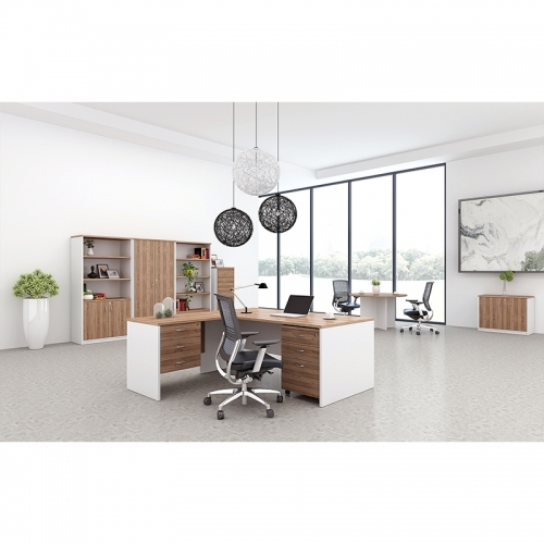 Martina Furniture Range