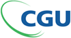 cgu logo - Ikcon Office Fitout and Furniture