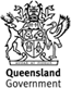 queenland logo - Ikcon Office Fitout and Furniture