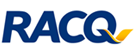 racq logo - Ikcon Office Fitout and Furniture
