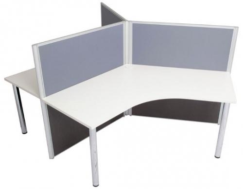 Axxis Desk Range