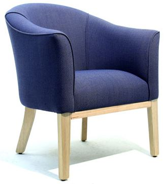 Bellini Tub Chair