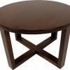 Bonne Coffee Table