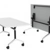 Candia Flip-Top Table Range