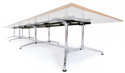 Candia Table Range