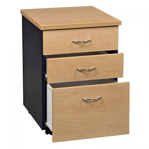 Carletti Mobile Drawer Unit Range
