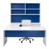 Carletti Desk Range