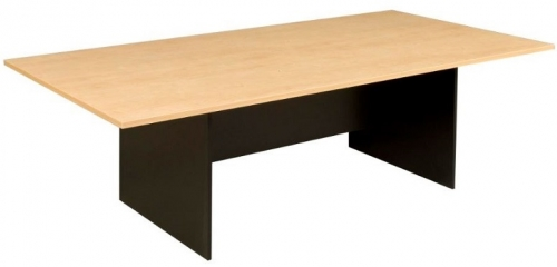 Carletti Table Range