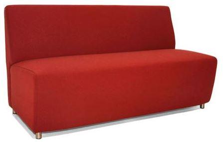 Cavalli Lounge Range