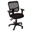 Delta Task Chair