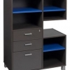 Doria Office Storage Range