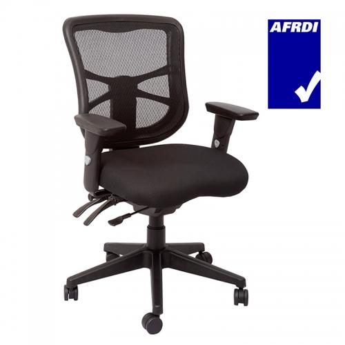Enzo Task Chair