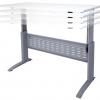Modena Electric Height Adjustable Desk